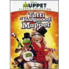 Tutti a Hollywood coi Muppet