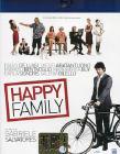 Happy Family (Blu-ray)