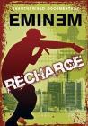 Eminem. Recharge