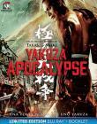 Yakuza Apocalypse (Ltd) (Blu-Ray+Booklet) (Blu-ray)