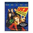 Go. Una notte da dimenticare (Blu-ray)