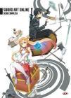 Sword Art Online - The Complete Series (Eps 01-25) (4 Dvd)