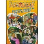 I Cesaroni. Stagione 1 (7 Dvd)