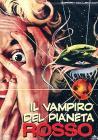Il vampiro del pianeta rosso