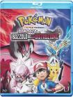 Pokemon. Il film. Diancie e il bozzolo della distruzione (Blu-ray)