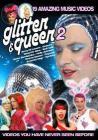 Glitter & Queer 2