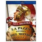 La pazza storia del mondo (Blu-ray)