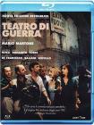 Teatro di guerra (Blu-ray)