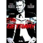 Getaway (Edizione Speciale)