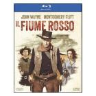 Fiume rosso (Blu-ray)
