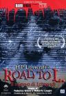 Il mistero di Lovecraft. Road to L.