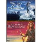 The Day After Tomorrow - Braveheart