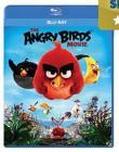 Angry Birds. Il film(Confezione Speciale)