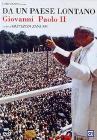 Da un paese lontano: Giovanni Paolo II