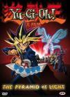 Yu-Gi-Oh! - Il Film
