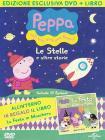 Peppa Pig. Le stelle e altre storie