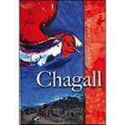 Chagall. Il maestro dei sogni