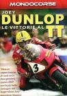 Joey Dunlop. Le vittore al TT