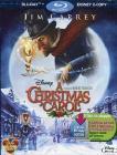 A Christmas Carol (Blu-ray)