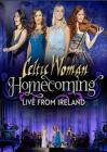 Celtic Woman - Live From Ireland