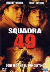 Squadra 49 (Dvd+Collector's Box)