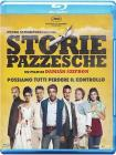 Storie pazzesche (Blu-ray)