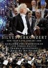 Silvesterkonzert 2008. New Year's Eve Concert 2008