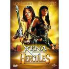 Xena e Hercules (Cofanetto 2 dvd)