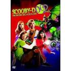 Scooby-Doo 2. Mostri scatenati