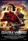 Garm Wars. L'ultimo druido (Blu-ray)