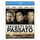 Segreti dal passato (Blu-ray)