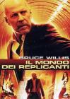 Il mondo dei replicanti
