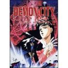 Demon City Shinjuku. La città dei mostri