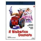 Il bisbetico domato (Blu-ray)