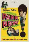 Park Row