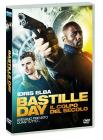 Bastille Day. Il colpo del secolo