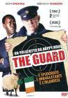 Un poliziotto da Happy Hour. The Guard