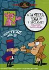 La Pantera Rosa e i suoi amici. Vol. 2