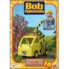 Bob Aggiustatutto. Vol. 10. Scoop e il pupazzo di neve