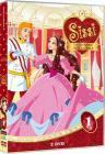 Sissi - La Giovane Imperatrice #01 (2 Dvd)