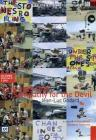 Sympathy for the Devil. One plus One (Cofanetto 2 dvd)