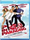 Posti in piedi in paradiso (Blu-ray)