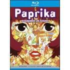 Paprika. Sognando un sogno (Blu-ray)