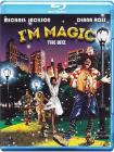 The Wiz. I'm Magic (Blu-ray)