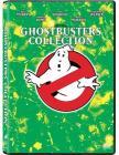 Ghostbusters. Acchiappafantasmi. Ghostbusters 2 (Cofanetto 2 dvd)