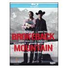 Charles Wuorinen. Brokeback Mountain (Blu-ray)