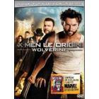 X-Men le origini. Wolverine (2 Dvd)