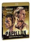 Papillon (2018) (Blu-ray)