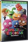 Pupazzi Alla Riscossa - Ugly Dolls