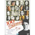 100 ragazze